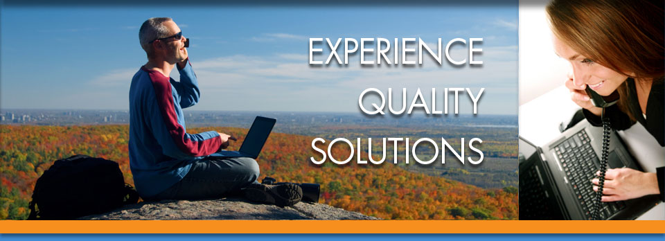 Telecommunications Experts