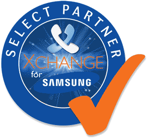 XCHANGE-for-Samsung